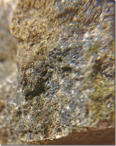 47地球岬の石ころ
